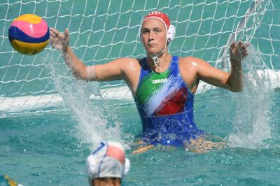 Rio2016-Waterpolo-0811-STAST5_8675.jpg