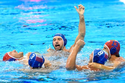Rio2016-Waterpolo-0820-STAST5_5619.jpg