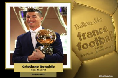 Ronaldo-Pallone-dOro-2016-Foto-France-Football.jpg