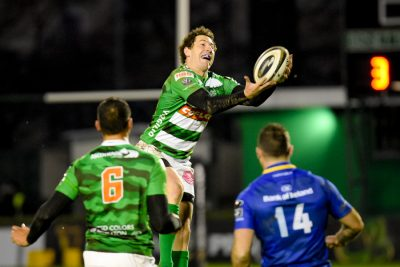 Rugby-2017-18-Benetton-Treviso-vs-Leinster-2-foto-GriffoniE.jpg