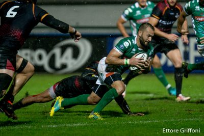 Rugby-Benetton-Treviso-Southern-Kings-LPS-Ettore-Griffoni.jpg