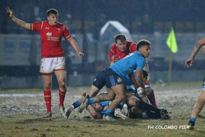 Rugby-Italia-Under20-Pier-Colombo.jpg