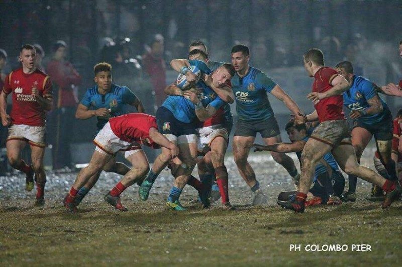 Rugby-Italia-Under20-Pier-Colombo5.jpg