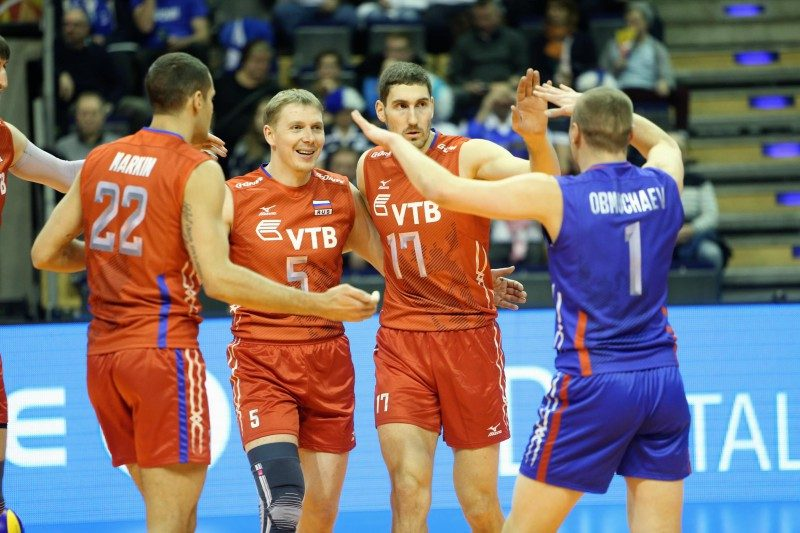 Russia-preolimpico-volley.jpg