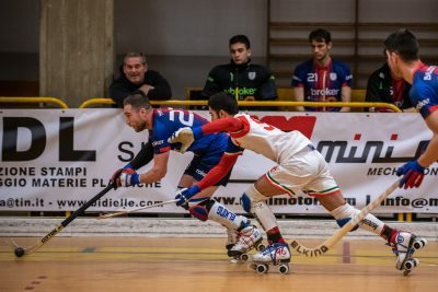Scandiano_Correggio_hockey-pista_Marzia-cattini-scaled.jpg