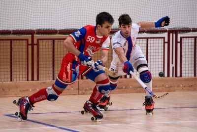 Scandiano_Correggio_hockey-pista_marzia-Cattini.jpg
