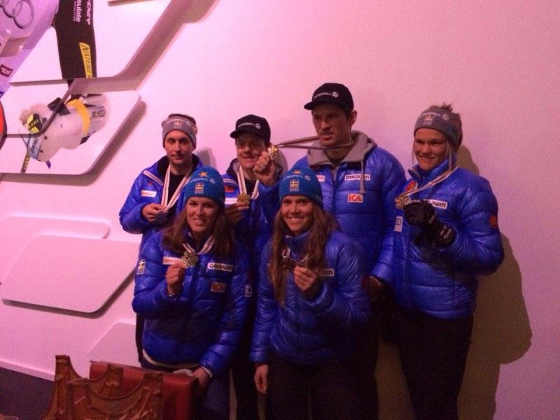 Sci-alpino-Svezia-team-event.jpg