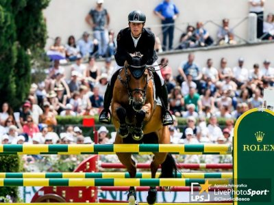 Scott-Brash-Equitazione-Foto-Claudio-Bosco-Live-Photo-Sport-e1544807349978.jpg