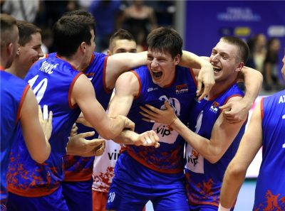 Serbia-volley-maschile.jpg