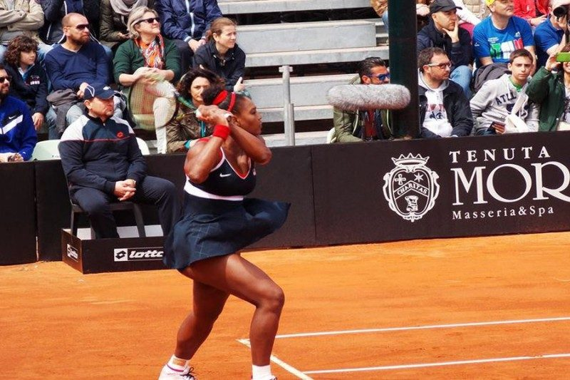 Serena-Williams-2-tennis-Stefania-Gemma.jpg