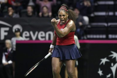 Serena-Williams-Fed-Cup-LP_11020295-e1581445695117.jpg