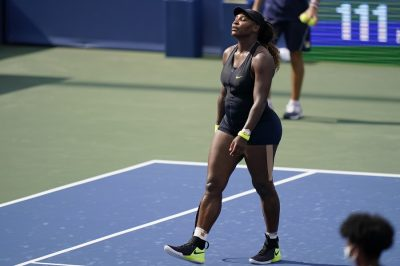 Serena-Williams-LaPresse.jpg