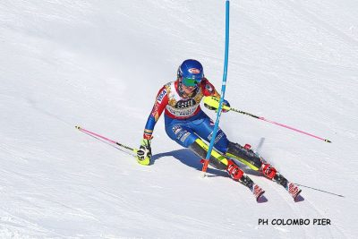 Shiffrin-2-Pier-Colombo.jpg