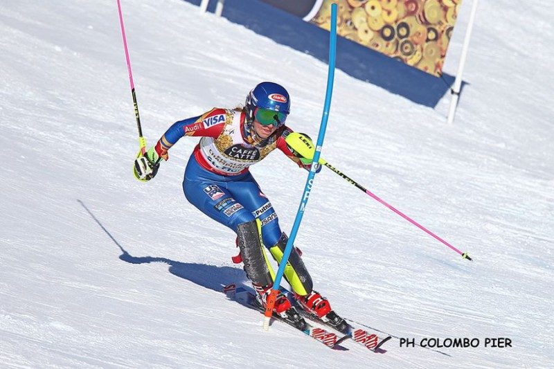 Shiffrin-Pier-Colombo.jpg