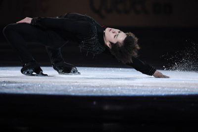 ShomaUno_Press-Relase-ISU.jpg