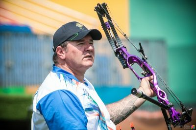 Simonelli-Foto-Credit-World-Archery.jpg