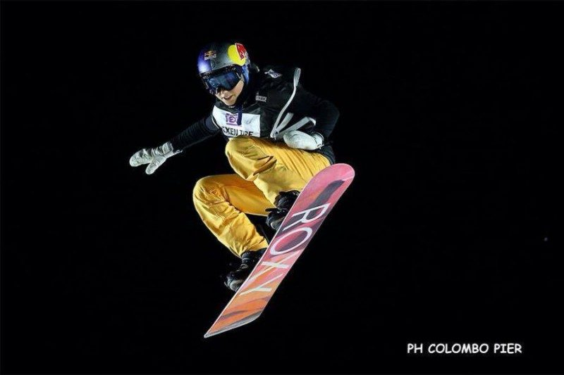 Snowboard-Big-Air-Pier-Colombo.jpg