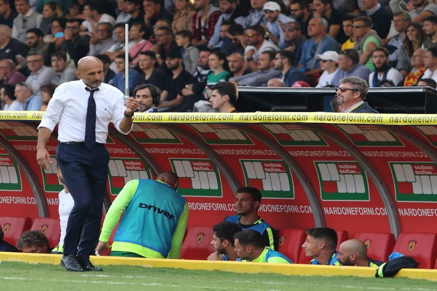 Spalletti-2-Inter-Gianfranco-Carozza.jpg