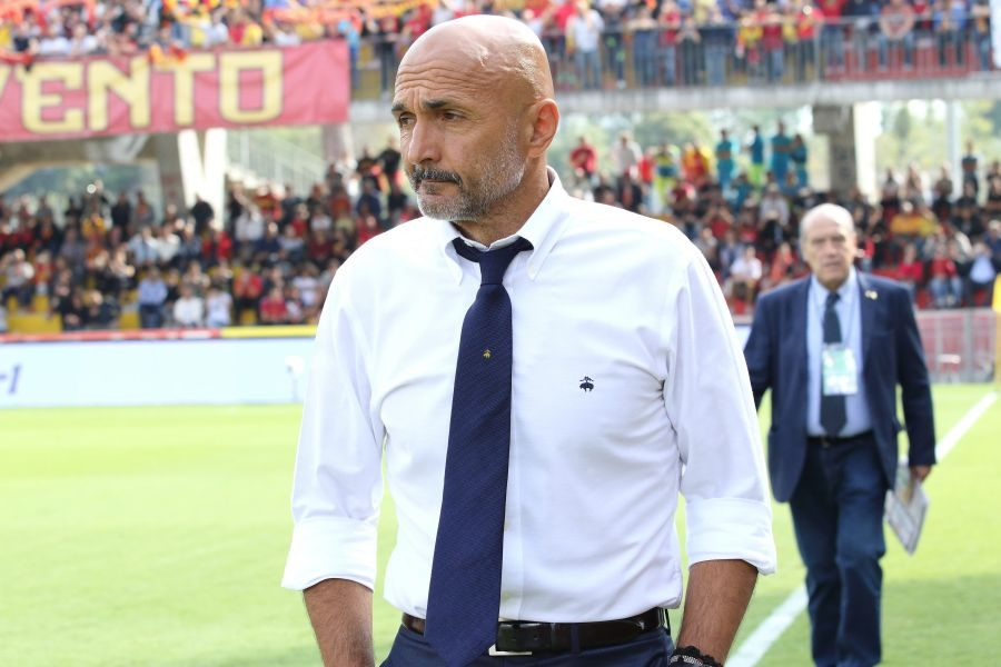 Spalletti-3-Inter-Gianfranco-Carozza.jpg