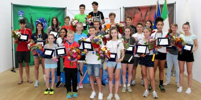 Squash-Italian-Junior-Open.jpg