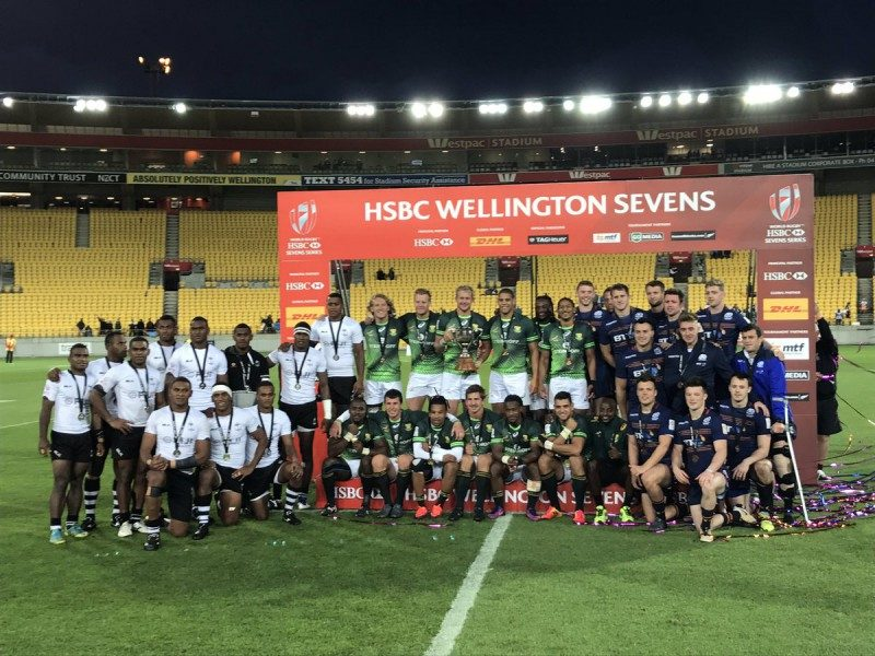Sudafrica-rugby-a-7-Profilo-Twitter-World-Rugby-Sevens-e1485716759295.jpg