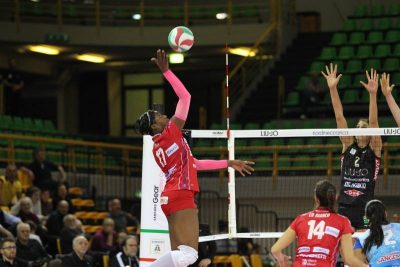 Sylla-Bergamo-volley.jpg