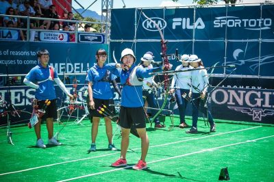Taipei_Arco_World-Archery-Credit.jpg