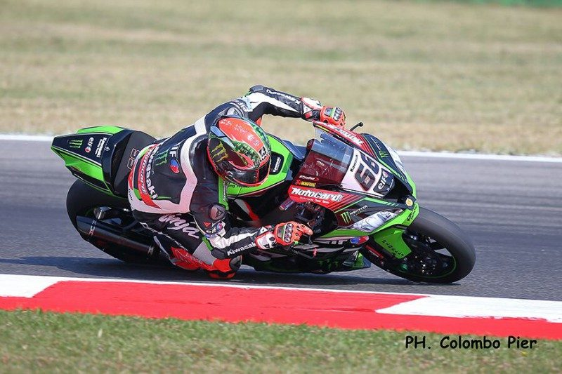 Tom-Sykes2-Pier-Colombo.jpg