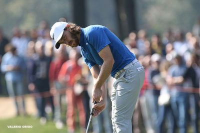 Tommy-Fleetwood-Golf-Valerio-Origo.jpg