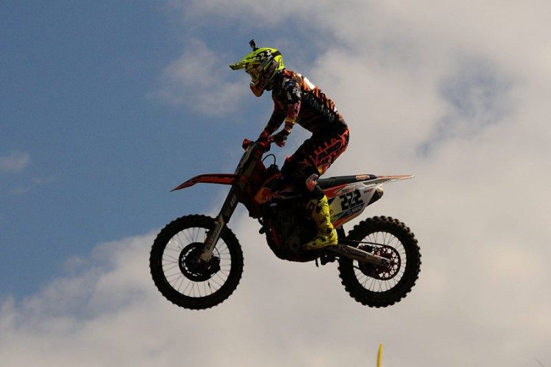 Tony-Cairoli-Motocross-Foto-Cattagni.jpg