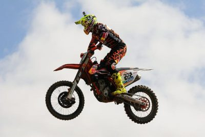 Tony-Cairoli-Motocross-Foto-Cattagni1.jpg