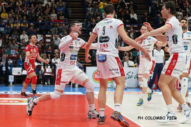 Trento-Coppa-Italia-volley-Pier-Colombo.jpg