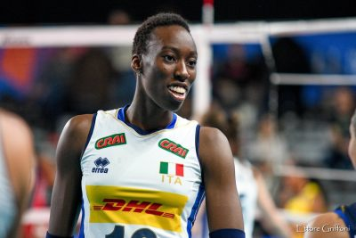 VOLLEY_nations-league-women-italia-vs-repubblica-dominicana_paola-egonu-Griffoni-_39699.jpg