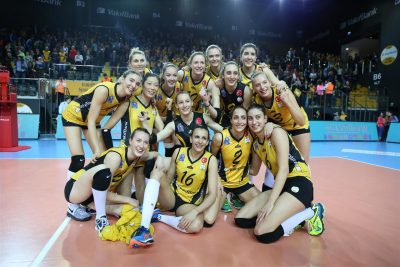 Vakifbank-Champions-League.jpg
