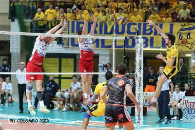 Vettori-2-Modena-Volley-Pier-Colombo.jpg