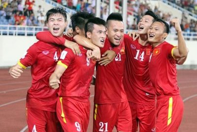 Vietnam-Football-Federation.jpg