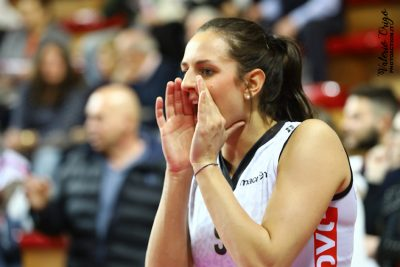 Volley-BosettiCaterina01-OrigoValerio.jpg