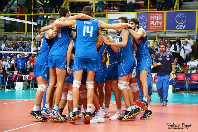 Volley-Italia-07-ph-Origo-V.jpg
