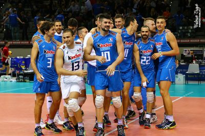Volley-Italia-08-ph-Origo-V.jpg
