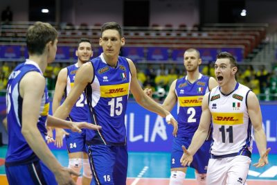 Volley-Italia-Nations-League-FIVB.jpg