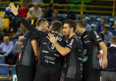 Volley-Modena-Piacenza-MuliereR-1.jpg