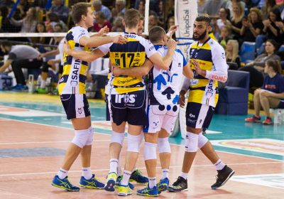 Volley-Modena-Piacenza-MuliereR-4.jpg