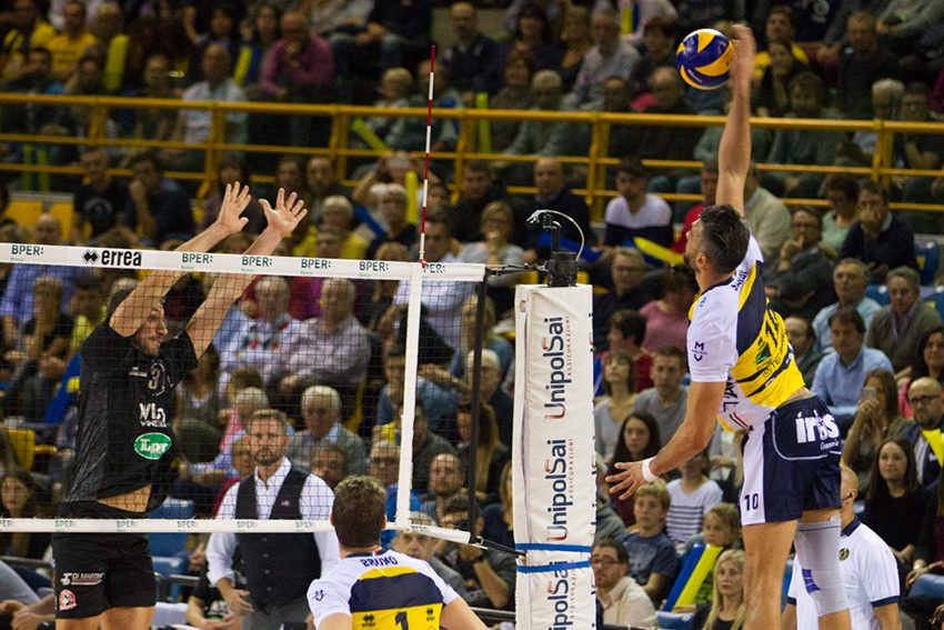 Volley-Modena-Piacenza-MuliereR-5.jpg