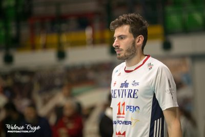 Volley-Piano-Matteo-Revivre-Milano-9-ph-Origo-V.jpg