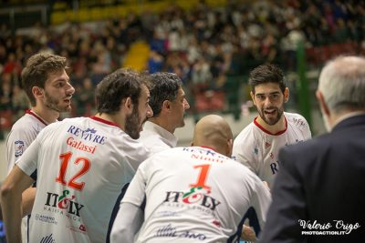 Volley-Revivre-Milano-3-ph-Origo-V.jpg