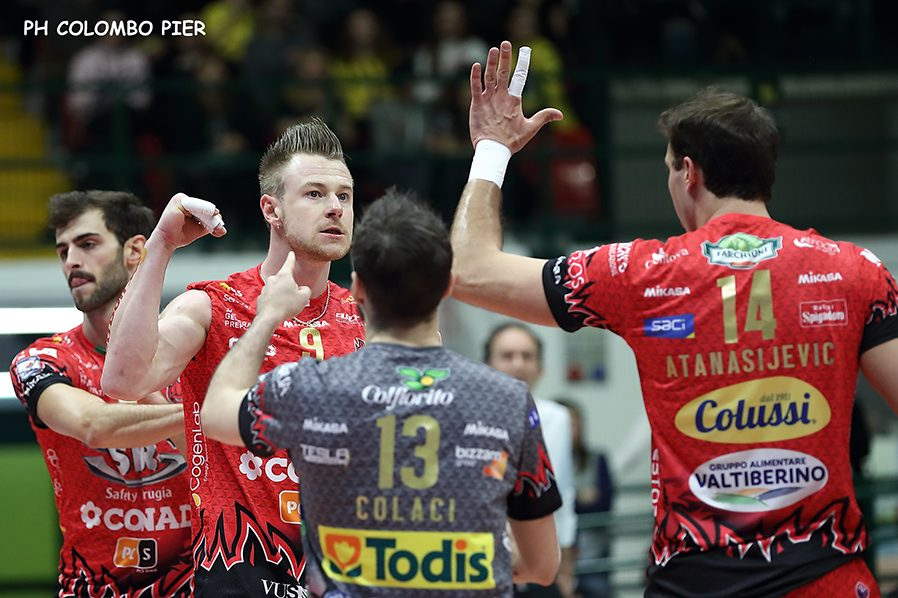 Volley-Sir-Safety-Conad-Perugia-foto-Colombo-P.jpg