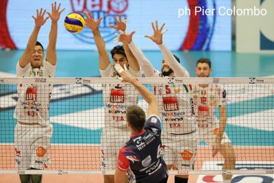 Volley-maschile-Civitanova-4-Colombo-P.jpg