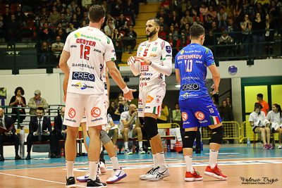 Volley-maschile-Civitanova-Origo-V.jpg