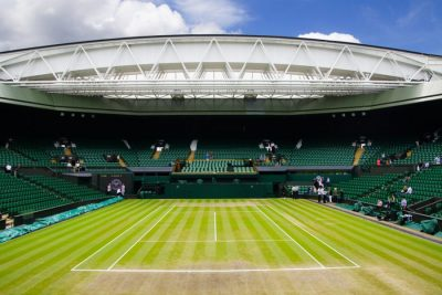 Wimbledon-Meaning-March-Shutterstock.com_-e1531051225357.jpg