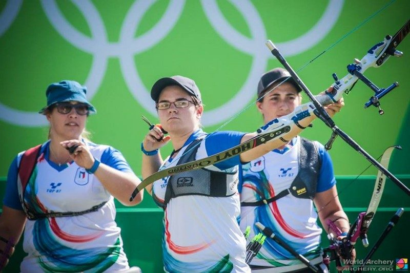World-Archery_Arco_Mandia_Sartori_Boari-e1507883687659.jpg